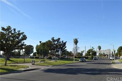 1723 E 106th Street, Los Angeles, CA 90002 - MLS#: DW18297091