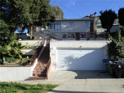 1332 Armadale Avenue, Highland Park, CA 90042 - MLS#: DW18297380