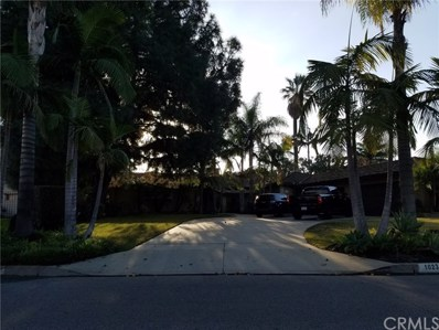 10232 Lesterford Avenue, Downey, CA 90241 - MLS#: DW18298004