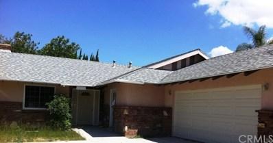 1335 S Lincoln Avenue, Corona, CA 92882 - MLS#: DW19006168