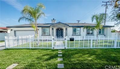 7811 Artesia Boulevard, Buena Park, CA 90621 - MLS#: DW19006724