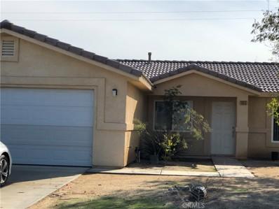 1353 Malat Avenue, Thermal, CA 92274 - MLS#: DW19010297