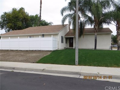 2113 Edenview Lane, West Covina, CA 91792 - MLS#: DW19010600