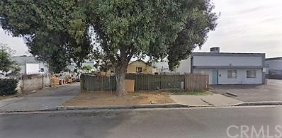 2458 Merced Avenue, South El Monte, CA 91733 - MLS#: DW19012422