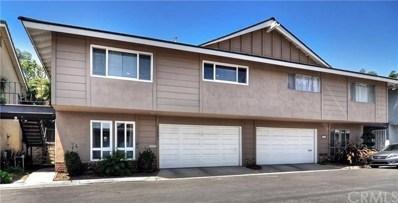 16881 Canyon Lane, Huntington Beach, CA 92649 - MLS#: DW19012894
