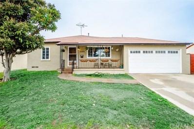 10409 Califa Street, North Hollywood, CA 91601 - MLS#: DW19014067