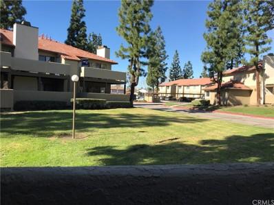 10151 Arrow UNIT 67, Rancho Cucamonga, CA 91730 - MLS#: DW19015559