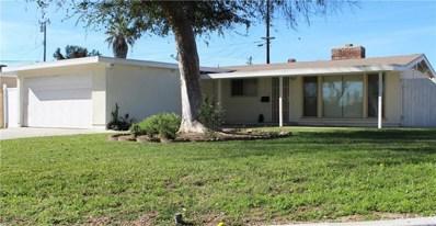 13603 Woodridge Avenue, La Mirada, CA 90638 - MLS#: DW19018642