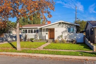 350 N Colfax Street, La Habra, CA 90631 - MLS#: DW19023543