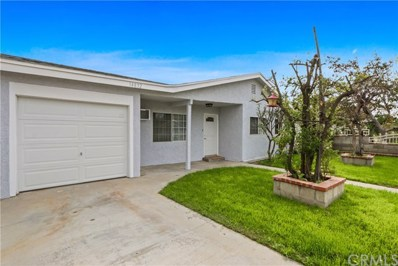 14832 Lefloss Avenue, Norwalk, CA 90650 - MLS#: DW19024370