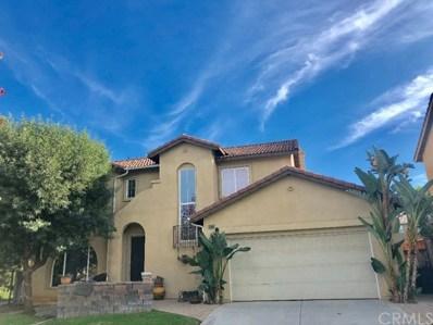 28300 Amaryliss Way, Murrieta, CA 92563 - MLS#: DW19025304