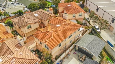 2026 E 19th Street, Signal Hill, CA 90755 - MLS#: DW19034759