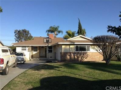 10220 Wiley Burke Avenue, Downey, CA 90241 - MLS#: DW19034859