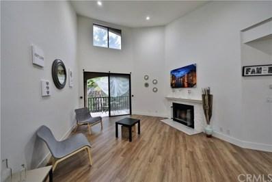 4200 Via Arbolada UNIT 311, Los Angeles, CA 90042 - MLS#: DW19037391