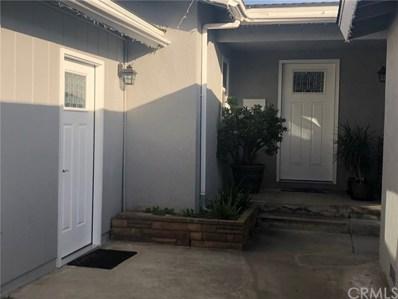 14620 Biola Avenue, La Mirada, CA 90638 - MLS#: DW19040571