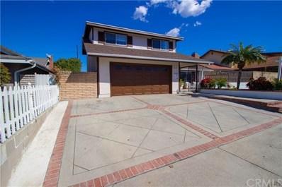 24825 Calle El Toro Grande, Lake Forest, CA 92630 - MLS#: DW19040950