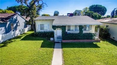 9666 Armley Avenue, Whittier, CA 90604 - MLS#: DW19042396