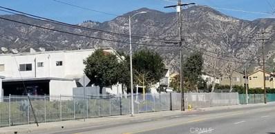 13475 Hubbard Street UNIT 28, Sylmar, CA 91342 - MLS#: DW19042454