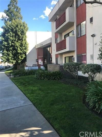 20234 Cantara Street UNIT 208, Winnetka, CA 91306 - MLS#: DW19042979