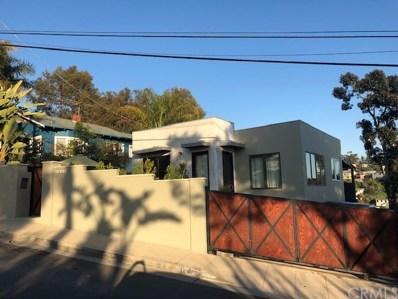 1846 Lemoyne Street, Echo Park, CA 90026 - MLS#: DW19043084