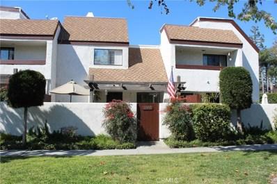 11955 Heritage Circle, Downey, CA 90241 - MLS#: DW19043128