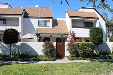 11955 Heritage Circle, Downey, CA 90241 - MLS#: DW19043128