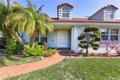9433 Dacosta Street, Downey, CA 90240 - MLS#: DW19046802