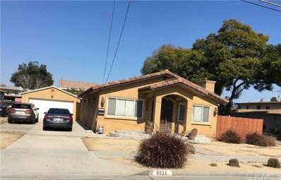 8035 7th Street, Downey, CA 90241 - MLS#: DW19048949