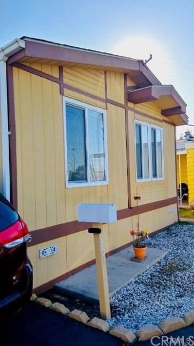 750 E Carson St UNIT 85, Carson, CA 90745 - MLS#: DW19049593