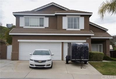 8930 Sugarcane Court, Corona, CA 92883 - MLS#: DW19049971