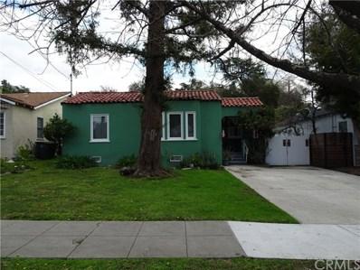 2070 Glen Avenue, Pasadena, CA 91103 - MLS#: DW19050448