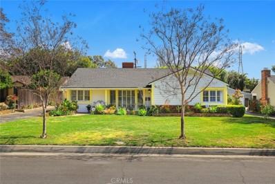 6758 Karin Place, San Gabriel, CA 91775 - MLS#: DW19053088
