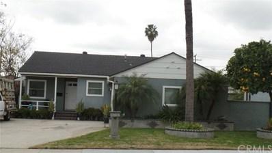 12209 Summer Avenue, Norwalk, CA 90650 - MLS#: DW19057718