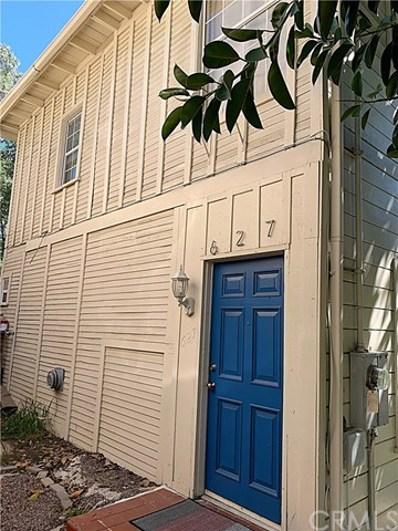 627 Dimmick, Mount Washington, CA 90065 - MLS#: DW19057969
