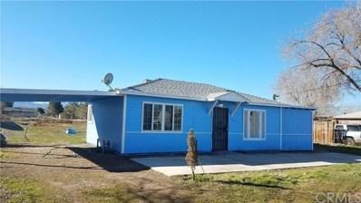 9304 E Avenue R10, Littlerock, CA 93543 - MLS#: DW19058934