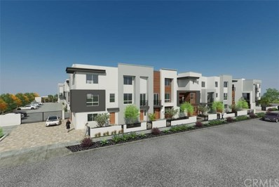 8457 Tweedy, Downey, CA 90240 - MLS#: DW19062062