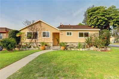 8002 Blandwood Road, Downey, CA 90240 - MLS#: DW19068047