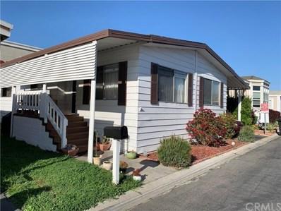 19127 Pioneer Boulevard UNIT 9, Artesia, CA 90701 - MLS#: DW19071902