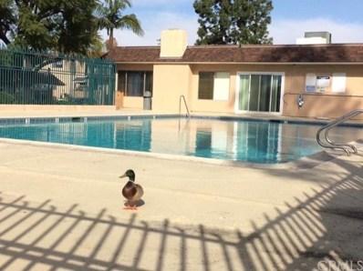 871 Las Lomas Drive UNIT B, La Habra, CA 90631 - MLS#: DW19074540