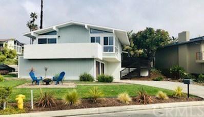 220 Calle De Anza, San Clemente, CA 92672 - MLS#: DW19075507