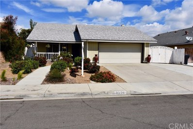 3229 Wishing Well Court, Jurupa Valley, CA 91752 - MLS#: DW19076868