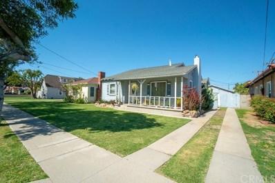8433 6th Street, Downey, CA 90241 - MLS#: DW19087401