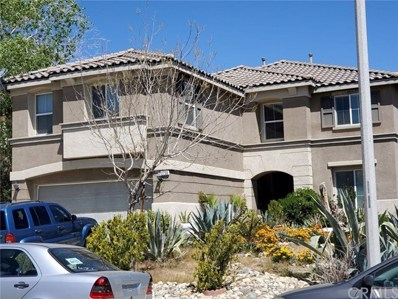 2759 E Avenue S12, Palmdale, CA 93550 - MLS#: DW19087553
