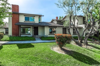 1771 Aspen Village Way UNIT 38, West Covina, CA 91791 - MLS#: DW19088035