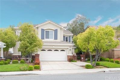 28211 Gold Canyon Drive, Saugus, CA 91390 - MLS#: DW19089360