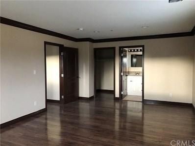 1633 La Paloma Avenue, Placentia, CA 92870 - MLS#: DW19090441