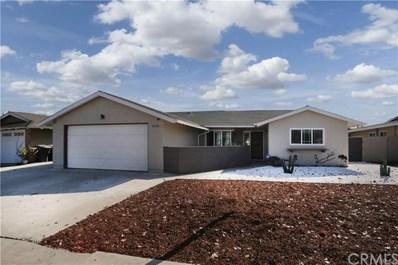 1593 Corsica Place, Costa Mesa, CA 92626 - MLS#: DW19101110