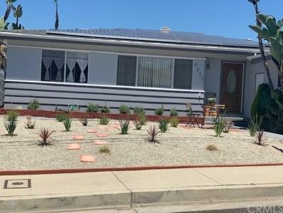 4633 Marwood Drive, Los Angeles, CA 90065 - #: DW19103643