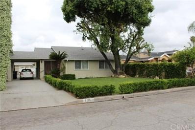 9129 Chaney Avenue, Downey, CA 90240 - #: DW19110006