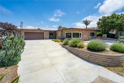 2570 Rodman Drive, Los Osos, CA 93402 - MLS#: DW19110962